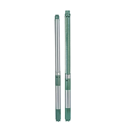 borewell v4 submersible pump