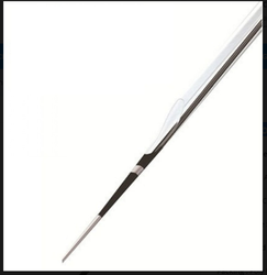 Aspiration Catheter