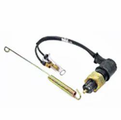 SW-0507A Brake Switch - Rear - With Wire