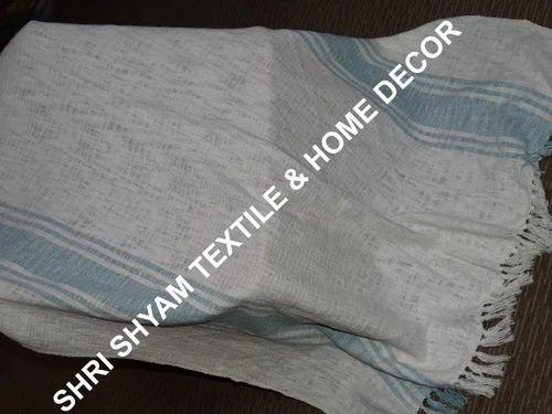 Cotton Sofa Bed Throw Bohemian Throws 100