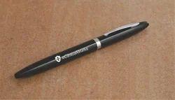 Metal Pen - Model 1580
