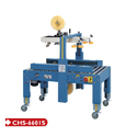 CHS- 6601S Semi-Auto Carton Sealer Multipack