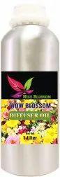 Wow Blossom Aroma Oil