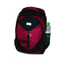 Sofi Bags Nylon Boys Backpack Bag