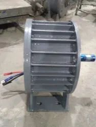5 kW Wind Turbine Alternator