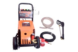 Commercial Car High Pressure Washer