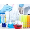 Analytical Grade Liquid Laboratory Chemicals, For Industrial