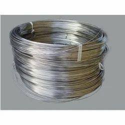 Molybednum Wire Mesh