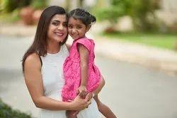Infertility & Immunotherapy