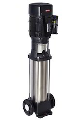 Ro Pump Manufacturers Suppliers Amp Exporters