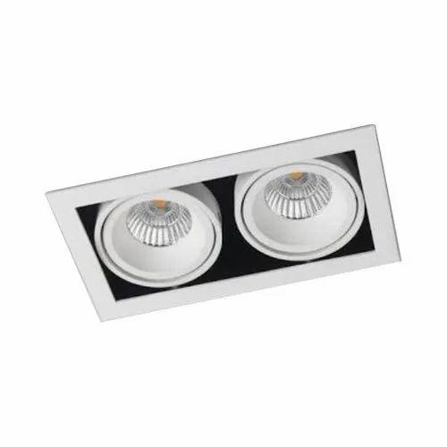 Fancy Ceiling Lights, 220 V