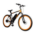 Glyd Electric Bicycle