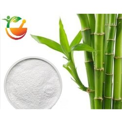 Powder Bamboo Dry Extract, Packaging Size: 25 Kgs, Packaging Type: Drum