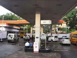 Petrol Pump peb manufacturers