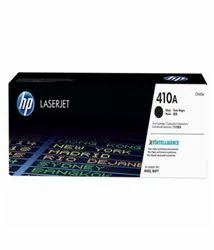 HP CE410A Black Packaging Type: Box Pack