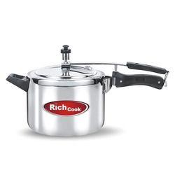 Rich Cook Classic Pressure Cooker