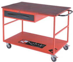 Kabage Heavy Duty WorkBench