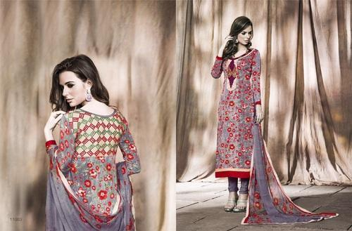 Beautiful Ladies Salwar Kameez