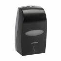 Commercial Foam Soap Dispensers