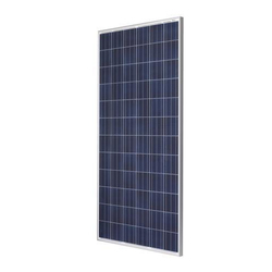 280 Watt Solar Module