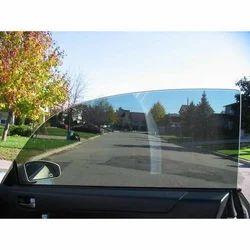 Car Sun Control Film