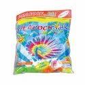 Peacock Bijili Crackers