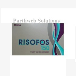 Risofos 150mg Tablets