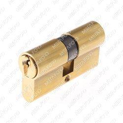 Cylinder Locks Cylinder Lock Suppliers Amp Manufacturers