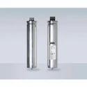 QCap Low Voltage Capacitors