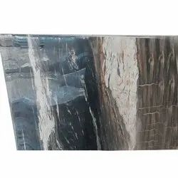 Marble Floor Tiles, for Flooring, Thickness: 10-15 mm