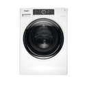 Whirlpool Supreme Care 8014 8 kg Fully Automatic Front Load Washing Machine with Touch