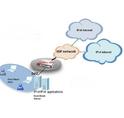 Internet Service Provider License