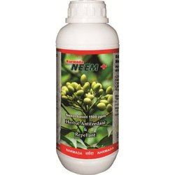 Neem Plus Herbal Antifeedant And Repellant