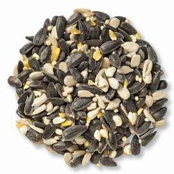 Bud Seeds
