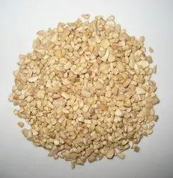 Cashew Nut Baby Bits (BB)