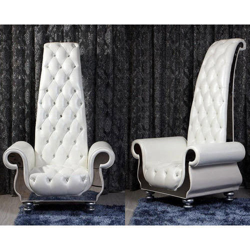 Long Back Sofa Chair At Rs 68000 Piece Sofa Chair Id 14297690388