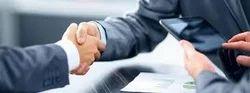 Trade Consultant Service