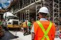 Civil Labour Contractor