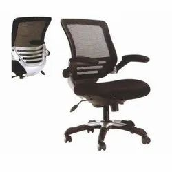 IS-164 Office Staff Chair