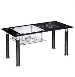 Triton Center Table