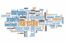 Residential Legal Services Real Estate Lawyer, Bangalore