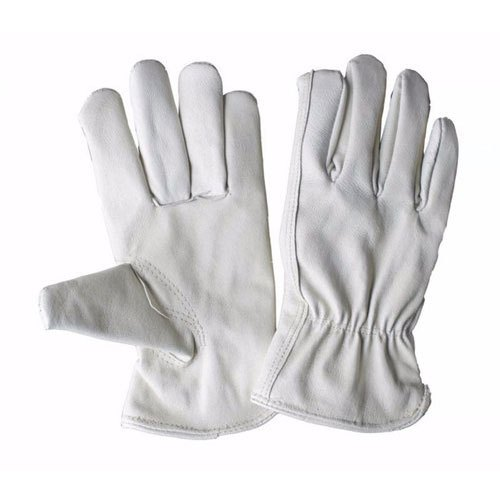 wide range cheapest quality design White Driving Gloves