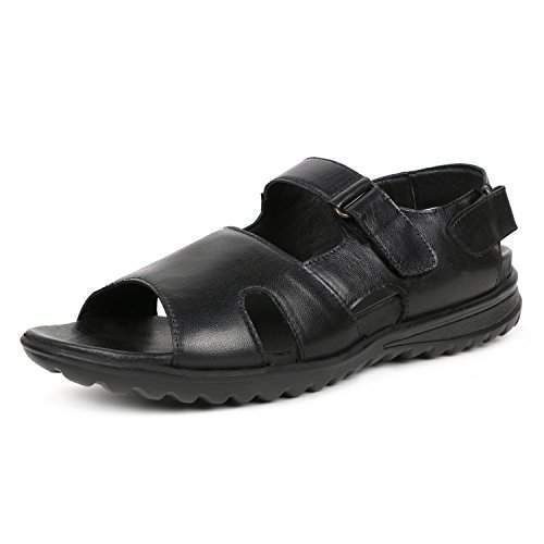 6b6f3649b38b Men  s Orthopedic Sandal