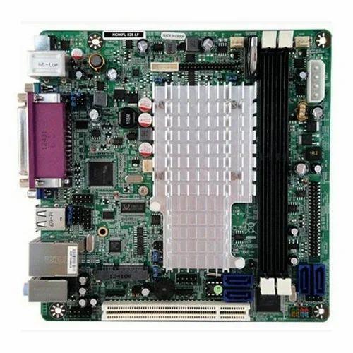 INTEL ATOM CPU D410 VGA WINDOWS 7 X64 DRIVER DOWNLOAD