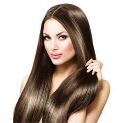 Hair Rebonding Service