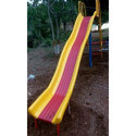 FRP Wave Slide For Kids