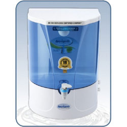 Dolphine RO Water Filter