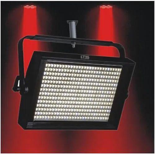 105 W LTS Plano 4X LED Theater Light, 3200k-5600k