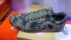Army Men Shoes