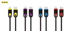 Bell USB Cables